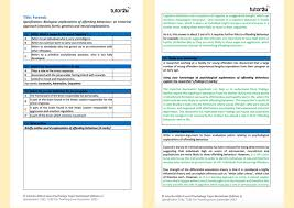 resume for pre k teacher compare and contrast literature essay