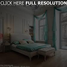 pretty room ideas modern bedrooms