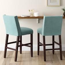 teal bar stool target