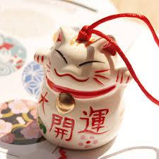 popular outdoor cat ornaments buy cheap outdoor cat ornaments lots