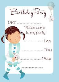 custom disney frozen birthday invitations tags personalized