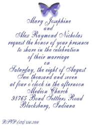 Reception Only Invitation Wording Samples Wedding And Reception Invitation Wording Samples Wedding
