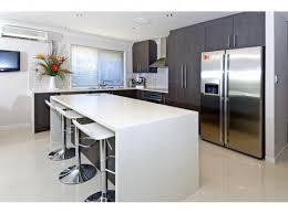 Design Of Kitchen Design Kitchens 10 Staggering Kitchen Design Ideas By Accent