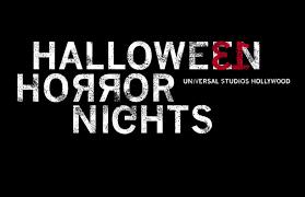 halloween horror nights times june 2010 u2013 scare zone