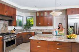a homeowner u0027s haven for remodeling projects homeowners design