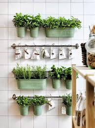 planters that hang on the wall hanging wall planters coryc me