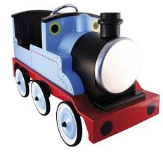 Backyard Trains You Can Ride For Sale Four Ride On Ride In Walk In Train Toys Thingamababy