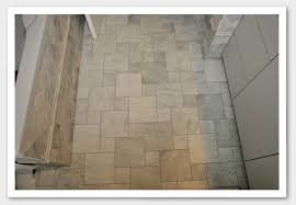 bathroom flooring patterned floor tiles bathroom wonderful on