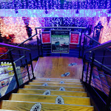 hillmount garden centre bangor christmas gift guide 2015 u2014 the