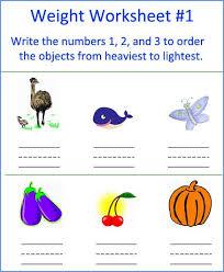 90 best kindergarten measurement images on pinterest math