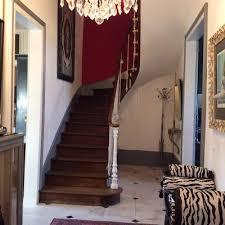 chambre d hote au mans les lamartine chambre d 039 hôtes romantique au mans louisette