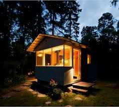 tiny cabin designs furniture tiny house plans on wheels of alluring modern nice small