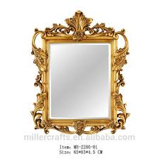 china designs made in china design decorative wall mirror made in china design