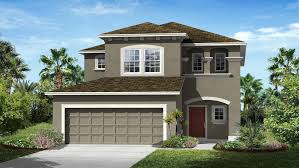 bexley village series new homes in land o u0027 lakes fl 34638