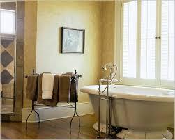 bathroom towel rack ideas u2014 the homy design