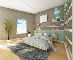 moquette chambre à coucher chambre à coucher de l adolescent avec moquette grise photographie