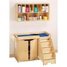 Changing Table Side Organizer Changing Table Side Organizer Cd Home Idea