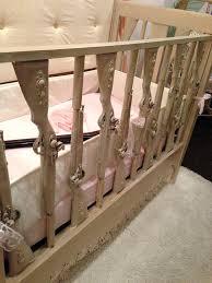 baby cribs near me babies r us locations nursery rustic log cheap
