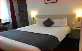 chambre d hotel a la journee chambre d hotel a la journee lovely ∞ hotel rouen hotel centre