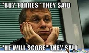 Torres Meme - buy torres they said by sun meme center