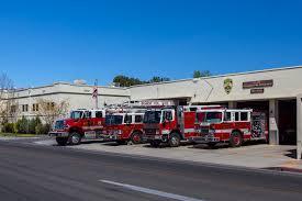 bishop volunteer fire department the city of bishop ca