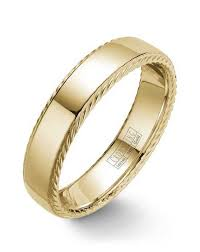 weding rings wedding rings