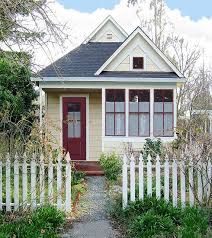 pictures of small houses small house style small house style is a web magazine dedicated