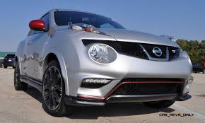 juke nismo track drive review 2014 nissan juke nismo rs manual is hard work