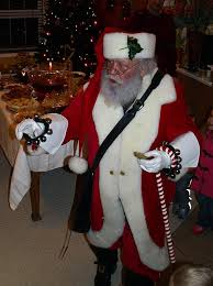 santa claus suit santa school suits