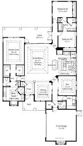 3 bedroom 2 bath 2 car garage floor plans country style house plan 3 beds 2 5 baths 2500 sq ft plan 938