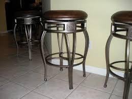 bar stools pretentious idea astounding counter bar stools design