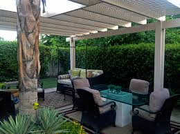 aladdin patios image gallery alumawood laguna lattice