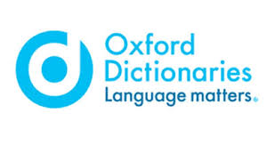 Oxford Dictionary Difference Between Oxford And Cambridge Dictionary Oxford