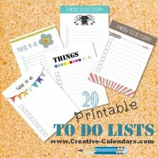 the 25 best todo list ideas on pinterest der post move in list