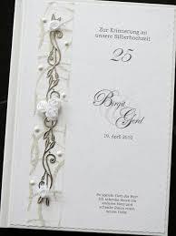 sprüche zur silberhochzeit gästebuch geschenk hochzeitsgästebuch gästebuch silberne hochzeit weiß