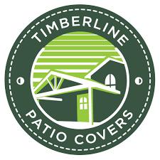 Patio Covers Seattle Covered Porches Seattle Tacoma Portland Washington Oregon