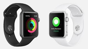 black friday apple deals top smartwatch and apple watch deals this cyber monday