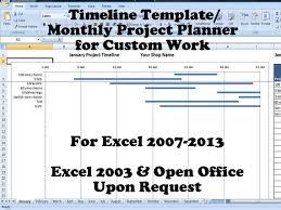 Project Work Plan Template Excel Il 570xn 843779342 Q91l Jpg