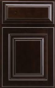 wellborn forest cabinets reviews kitchen bath design remodeling