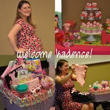 photo ladybug baby shower pink image boy astounding food ideas and