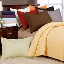 What S A Duvet What Is A Duvet Cover Eluxury