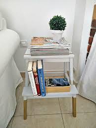 bekvam step stool 5 ways to use an ikea bekvam step stool 3 kreativk
