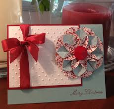 thrift making christmas cards online card making greeting cards in