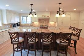 kitchen island calgary portfolio classic kitchens of virginia