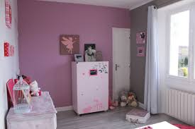 decoration chambre bebe fille deco chambre bebe fille gris inspirationétourdissant idée