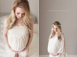 maternity photographers s glimpse nashville maternity photographers
