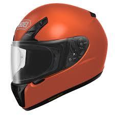 shoei motocross helmet shoei rf sr motorcycle helmet first look 10 fast facts