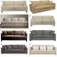 Cheap Comfy Sofas Sofa Cool Budget Sofas Decoration Ideas Cheap Unique In Budget