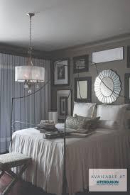 371 best lighting images on pinterest pendant lighting pendant