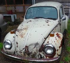 for restoration for sale 1969 vw beetle for restoration for sale photos technical